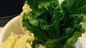 蔬菜清洗机,食堂洗菜机