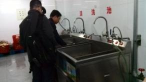 单位食堂用洗菜机,亿水牌洗菜机