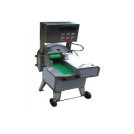 台湾产切菜机