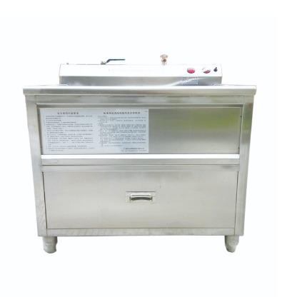 QX100臭氧洗菜机
